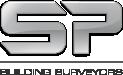Stokes Perna Logo